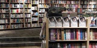 KADOKAWA、書籍を直接取引する書店数を3300店舗に拡大へ。「取次」介さず翌日配送も : IT速報