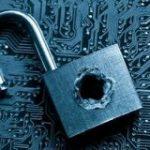 シンガポールの医療機関にサイバー攻撃、首相含む150万人の情報流出-政府が対策など示す – ZDNet