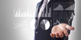 【専門家が解説】Webサイト売却で6億2000万円? IT業界のM&A事例18選 | FUNDBOOK