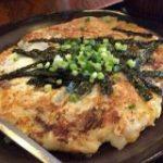 【石川県】後天的ご当地グルメ|食べログまとめ