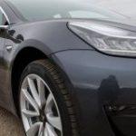Tesla、黒字化達成のためにサプライヤーに返金要請、との報道 | TechCrunch