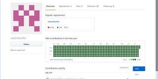 知らなかった……「青空文庫」の全データは「GitHub」から一括ダウンロードできる! - やじうまの杜