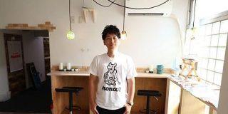 『物置き版Airbnb』の「モノオク」がANRIから数千万円を調達、トランクルームのリプレイス目指す   TechCrunch
