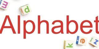 グーグルの親会社Alphabet、EUの巨額制裁金にもかかわらず好調決算 - CNET