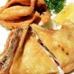 鶏の素揚げが無言になるほどうまい…蒲田「うえ山」は何を食べてもハズレがない名店でした – ぐるなび みんなのごはん