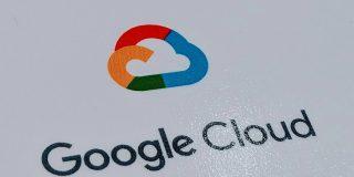 GoogleがGoogle Driveを単独のサービスとしても提供、いずれはG Suiteのユーザーにするつもり? | TechCrunch