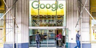 Google、検索テクノロジーを企業に提供へ | TechCrunch