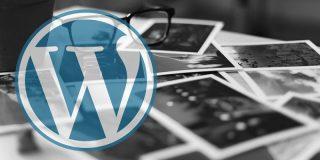 WordPress:アイキャッチ設定や記事内の画像有無によって、記事内ひとつ目の画像や代替画像を表示させるスニペット | NxWorld