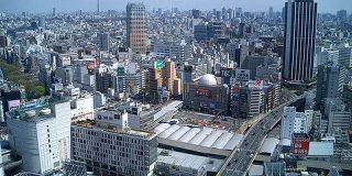 サイバーエージェントやDeNA、渋谷を世界的なIT連携拠点へ:IT速報