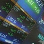 アマゾンの第2四半期決算、利益が予想上回る-AWS売上高は49%増 – CNET