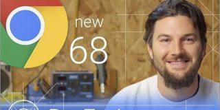 Web制作者は要チェック!Chrome 68でアップデートされたデベロッパーツールの新機能 | コリス