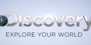 Discoveryも独自にストリーミングサービスを始めるかも?|TechCrunch