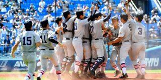 【高校野球】夏の甲子園 第100回大会出場校出そろう【全56校一覧】 : 阪神タイガースちゃんねる