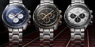 時計業界に激震、スウォッチグループが「バーゼルワールド」にもう出展しないことを示唆 : IT速報
