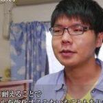 増田康宏六段、腹筋を披露「割れるのは簡単ですよ」|2ch名人