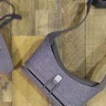 GoogleがChromeブラウザーを仮想現実(Daydream)対応にした…VRの新時代か? | TechCrunch