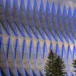 【画像】建物がかっこいい大学を発表する|暇人速報