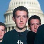 正念場を迎えたFacebookとTwitter-ウォール街が下した評価は – CNET