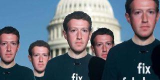 正念場を迎えたFacebookとTwitter-ウォール街が下した評価は - CNET