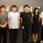 ポケGOのNianticが日本に開発拠点「Tokyo Studio」を立ち上げた狙い – CNET