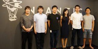 ポケGOのNianticが日本に開発拠点「Tokyo Studio」を立ち上げた狙い - CNET