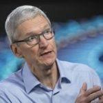 Apple、ついに時価総額1兆ドルを達成 | TechCrunch