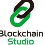 サイバーエージェント、広告分野でのブロックチェーン研究開発スタジオを設立 – CNET