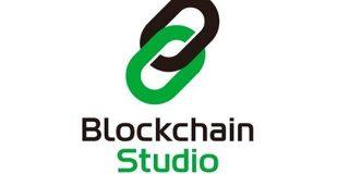 サイバーエージェント、広告分野でのブロックチェーン研究開発スタジオを設立 - CNET