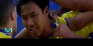 ベルギー移籍した遠藤航、初出場3分でゴール! : SAMURAI Footballers