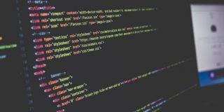 【HTML】imgタグの使い方と意味を解説【CSSでの画像の配置の仕方も】 | creive