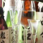 日本酒が1杯無料キャンペーン!日本酒居酒屋『きさらぎ』が神奈川・新横浜に初進出! | NOMOOO