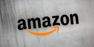 アマゾンの豪市場本格参入、滑り出しは小幅な赤字 | ロイター