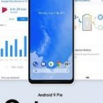 Google、スマホなど向け最新プラットフォーム「Android 9 Pie」を正式発表!PixelやEssential Phone向けに本日提供開始され、AOSPやファクトリーイメージも公開 – S-MAX