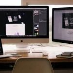 アダプディブデザインか、レスポンシブデザインか | UX MILK