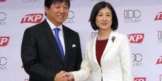 ヨドバシ「大塚家具、買うだけの魅力ない」買収を否定:朝日新聞デジタル