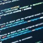 プログラマーの言語別年収ランキング、2位は「Scala」 1位は……? – ITmedia
