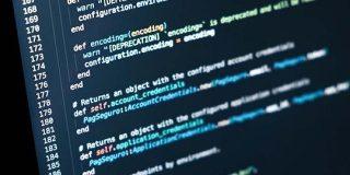 プログラマーの言語別年収ランキング、2位は「Scala」 1位は……? - ITmedia