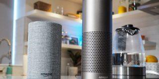 意外にもAlexaで買い物をする人はほどんどいない、音声は買い物に向いてない? | TechCrunch