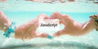 JavaScriptで水や波、パーティクル等、ふわふわゆらゆら系の動きを表現 | Webクリエイターボックス