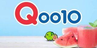 eBayが本気で日本再進出!買収したQoo10に関して知っておくべき4つの事実|(シバタナオキ)