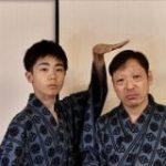 俳優の香川照之さん、香川真司と間違えられる?トルコ・ベジクタシュサポに新設のツイッターにリプを送られる : カルチョまとめブログ