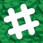 ビジネスチャットのSlack、 さらに4億ドルを調達中 | TechCrunch
