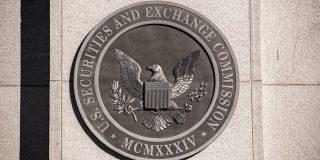 SEC、マスクのTesla非公開化ツイートについて調査開始 | TechCrunch