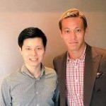 プロサッカー選手の本田圭佑氏が荷物預かりサービス「ecbo cloak」に出資 | TechCrunch