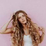 Photoshop切り抜き新定番!髪の毛など複雑な範囲も数分で完成するテクニック – PhotoshopVIP