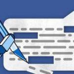 Facebook、他ユーザーに経済的脅威をあたえる投稿も削除へ | TechCrunch
