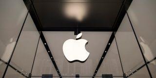 AppleがTeslaに転職していた上級技術者を再雇用、車の開発を再開する兆しか? | TechCrunch