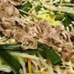 焼き肉でも鍋でもない?!鹿児島のご当地グルメ「炊き肉」が今話題! | クックパッドニュース
