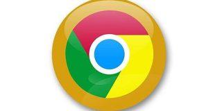 【知ってた? Chrome裏技】縦に長いWebページ全体のスクリーンショットを撮る方法(拡張機能も不要!) | できるネット