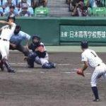 【大阪桐蔭】藤原恭大をドラフト1位で指名しそうな球団 : やみ速